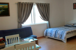 Room For Rent – 403
